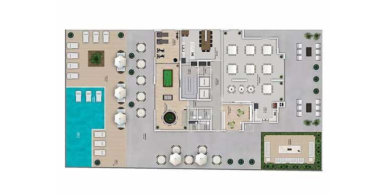 edificio-farol-de-valenca-balneario-camboriu-tqa405-11