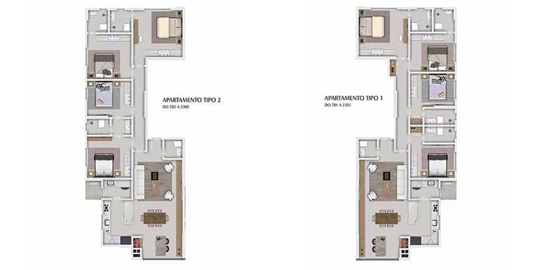 edificio-farol-de-valenca-balneario-camboriu-tqa405-12