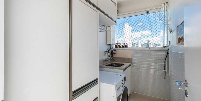 edificio-farol-do-arvoredo-balneario-camboriu-sqcd302-15