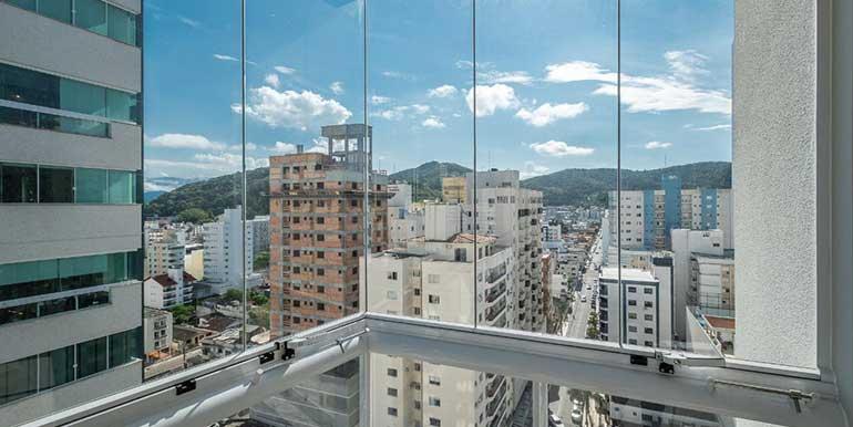 edificio-farol-ilha-da-paz-balneario-camboriu-sqcd408-10