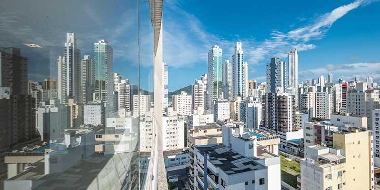 edificio-farol-ilha-da-paz-balneario-camboriu-sqcd408-8