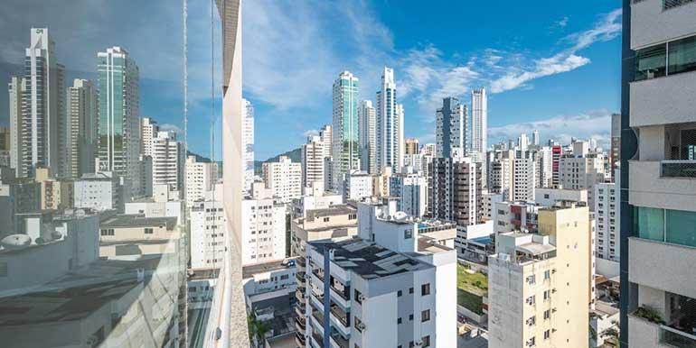 edificio-farol-ilha-da-paz-balneario-camboriu-sqcd408-9