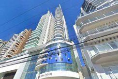 Edifício Gran Felicitá