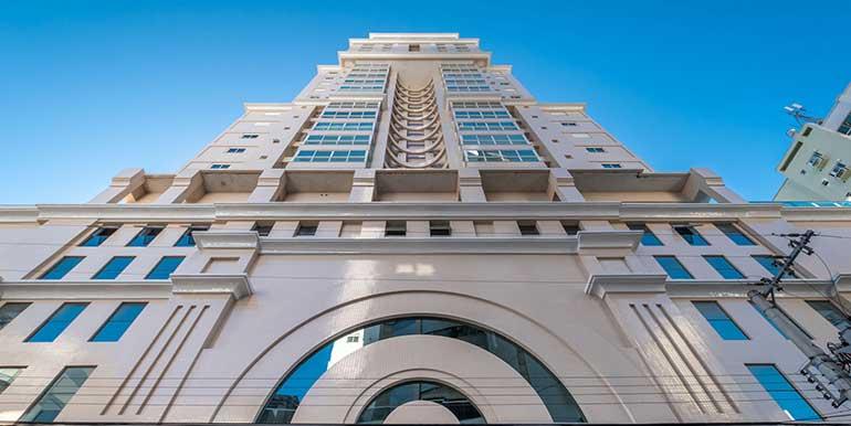 edificio-gran-vintage-balneario-camboriu-sqa412-1