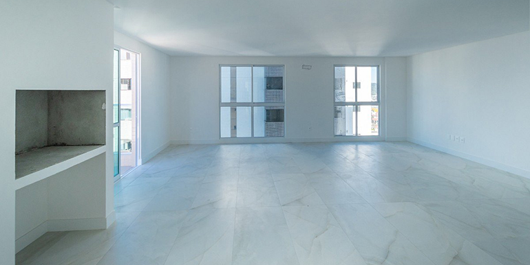 edificio-gran-vintage-balneario-camboriu-sqa412-3