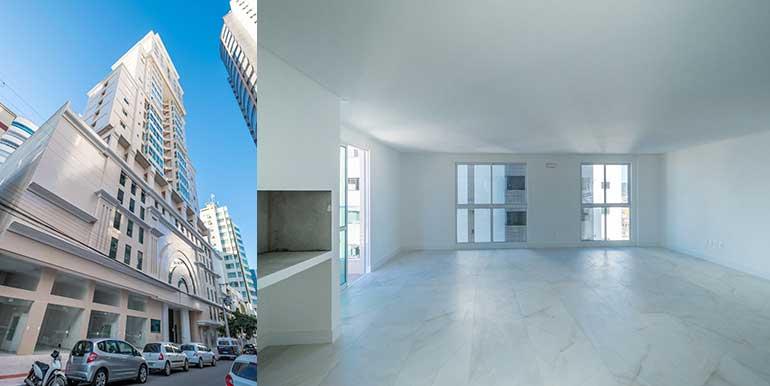 edificio-gran-vintage-balneario-camboriu-sqa412-principal
