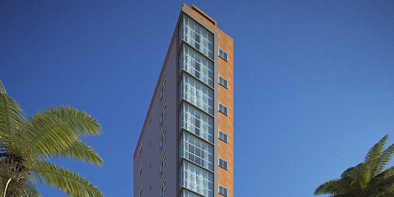 edificio-granada-balneario-camboriu-sqa3655-1