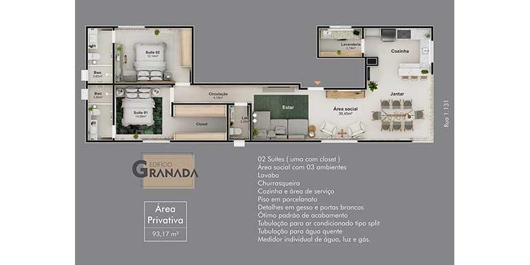edificio-granada-balneario-camboriu-sqa3655-11