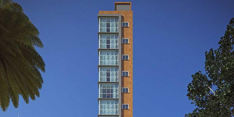 edificio-granada-balneario-camboriu-sqa3655-3