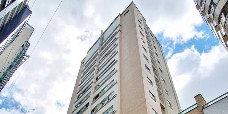 edificio-green-coast-balneario-camboriu-sqa3697-1