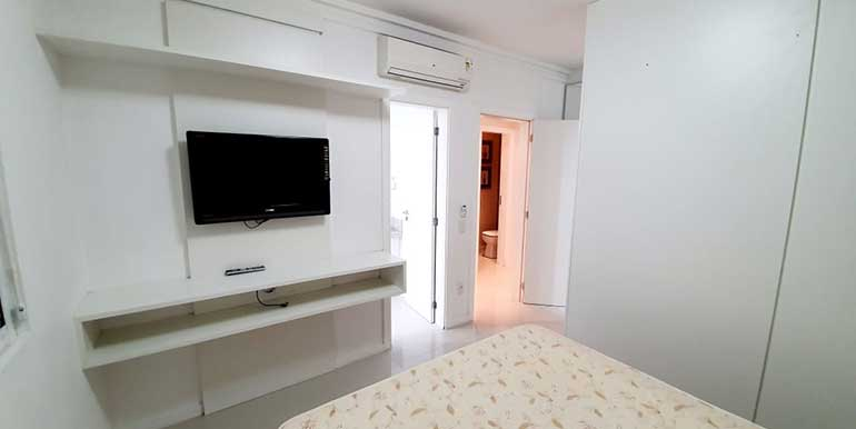 edificio-green-coast-balneario-camboriu-sqa3697-10