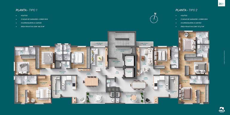 edificio-las-brisas-balneario-camboriu-sqa4128-15