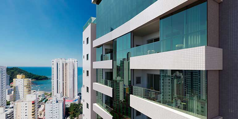 edificio-las-brisas-balneario-camboriu-sqa4128-3