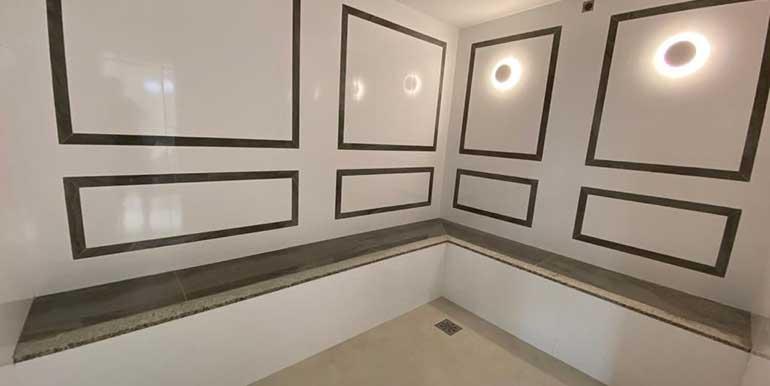 edificio-le-visage-divinite-balneario-camboriu-qma447-22