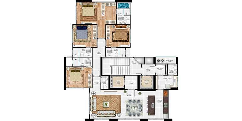edificio-le-visage-divinite-balneario-camboriu-qma447-23