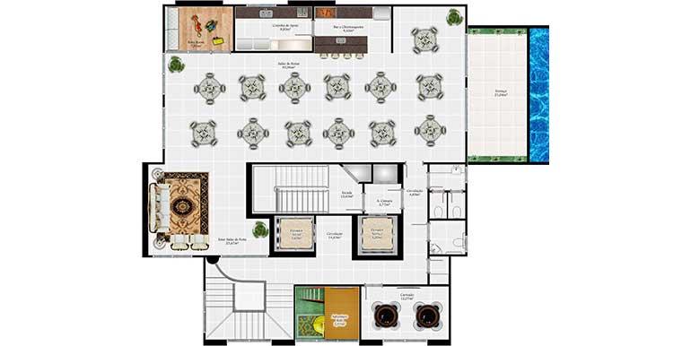 edificio-le-visage-divinite-balneario-camboriu-qma447-25