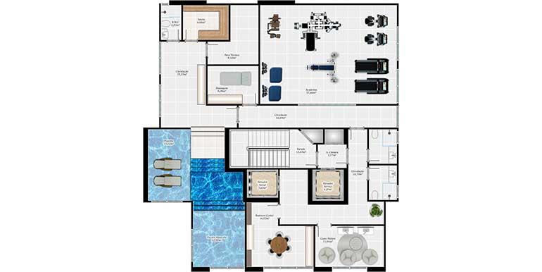 edificio-le-visage-divinite-balneario-camboriu-qma447-26