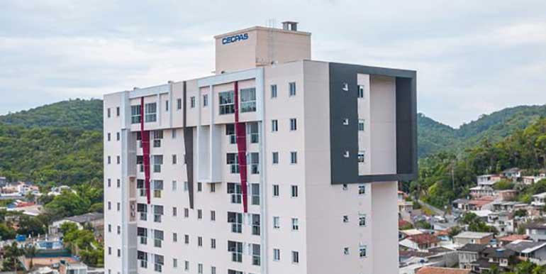 edificio-north-brava-praia-brava-itajai-balneario-camboriu-pba216-1