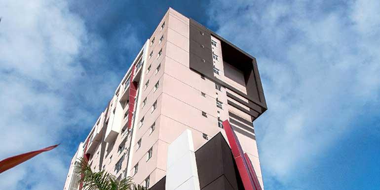 edificio-north-brava-praia-brava-itajai-balneario-camboriu-pba216-2