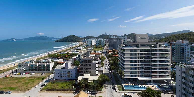 edificio-ocean-wind-praia-brava-itajai-balneario-camboriu-pba366-1