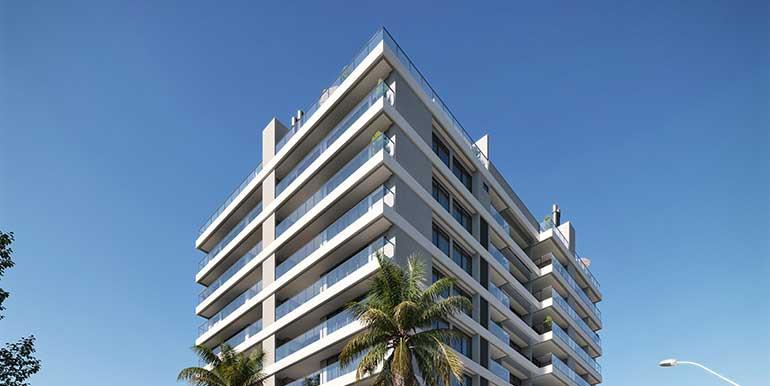 edificio-ocean-wind-praia-brava-itajai-balneario-camboriu-pba366-3