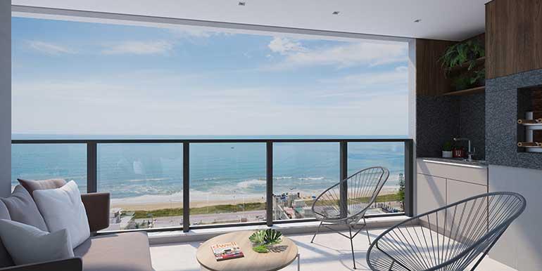 edificio-ocean-wind-praia-brava-itajai-balneario-camboriu-pba366-5