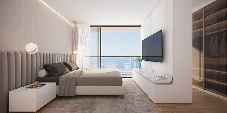 edificio-ocean-wind-praia-brava-itajai-balneario-camboriu-pba366-7