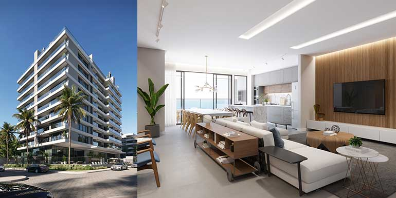 edificio-ocean-wind-praia-brava-itajai-balneario-camboriu-pba366-principal