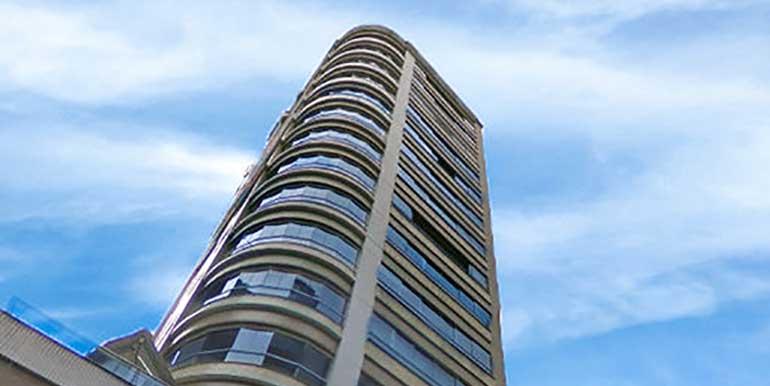 edificio-portal-sul-balneario-camboriu-qma3381-1