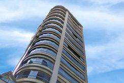 Edifício Portal Sul
