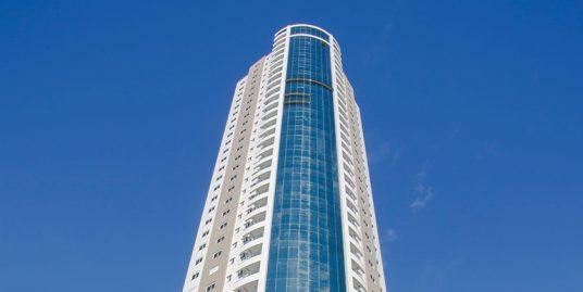 Edifício Portinax