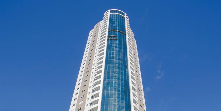 edificio-portinax-balneario-camboriu-sqcd403-1
