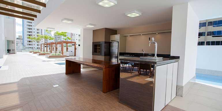 edificio-portinax-balneario-camboriu-sqcd403-10