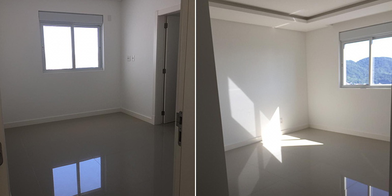 edificio-portinax-balneario-camboriu-sqcd403-7