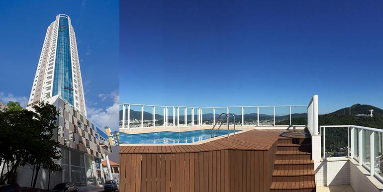 edificio-portinax-balneario-camboriu-sqcd403-principal