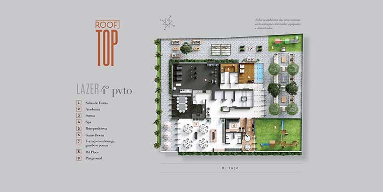 edificio-rooftop-balneario-camboriu-sqa4149-13