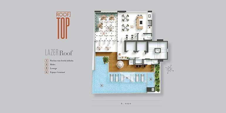 edificio-rooftop-balneario-camboriu-sqa4149-14