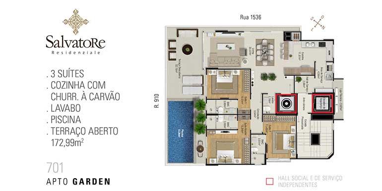 edificio-salvatore-balneario-camboriu-sqa3274-14