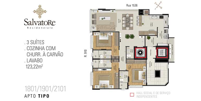 edificio-salvatore-balneario-camboriu-sqa3274-15