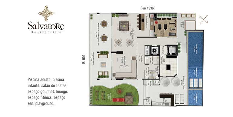 edificio-salvatore-balneario-camboriu-sqa3274-16