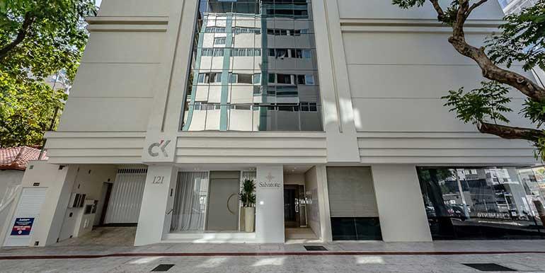 edificio-salvatore-balneario-camboriu-sqa3274-4