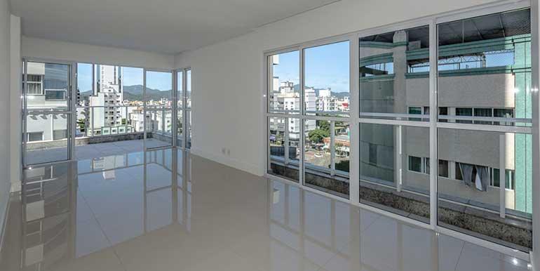 edificio-salvatore-balneario-camboriu-sqa3274-7