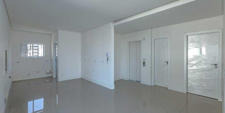 edificio-salvatore-balneario-camboriu-sqa3274-8