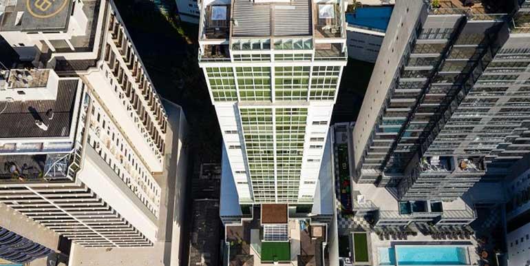 edificio-saveiro-balneario-camboriu-fmcd302-2