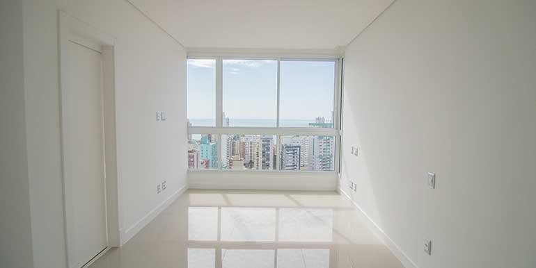 edificio-sistina-tower-balneario-camboriu-sqc413-10