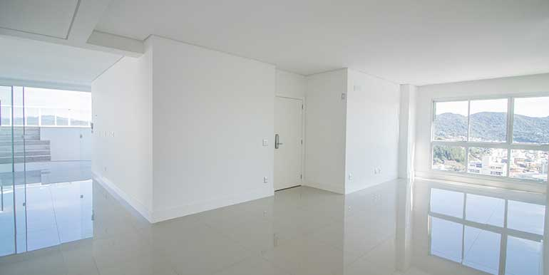 edificio-sistina-tower-balneario-camboriu-sqc413-4