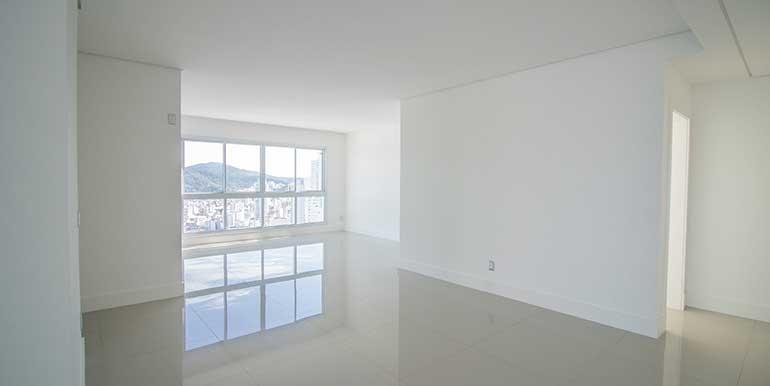 edificio-sistina-tower-balneario-camboriu-sqc413-5