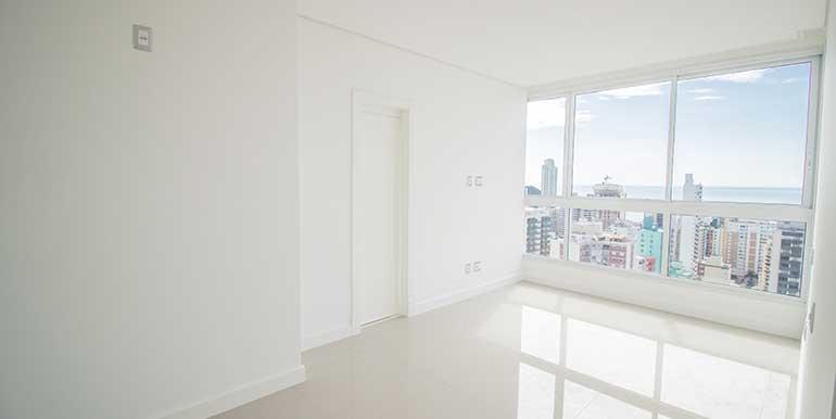 edificio-sistina-tower-balneario-camboriu-sqc413-9