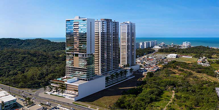 edificio-torres-da-brava-praia-brava-itajai-balneario-camboriu-pba367-1
