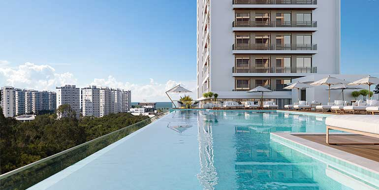 edificio-torres-da-brava-praia-brava-itajai-balneario-camboriu-pba367-11